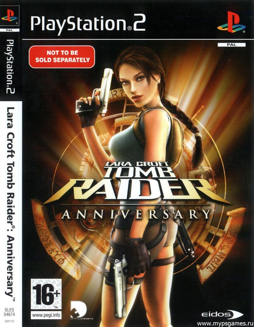 Tomb raider aniversary nude patch adult image