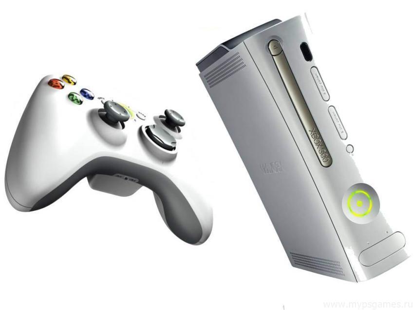 GamePark (Геймпарк): Бонусная программа