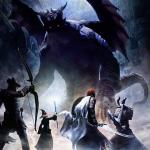 Dragon's Dogma: Too Dark To Be Arisen
